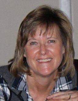 Susan Hendrixson