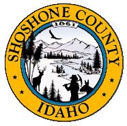 adult dating dienste, shoshone idaho